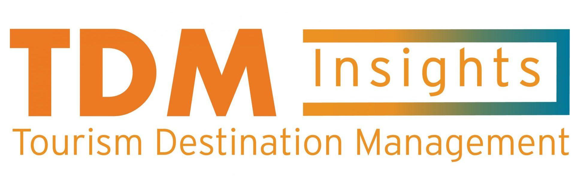 TDM Insights